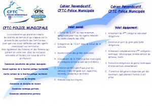 brochurescftcpolicemunicipale1