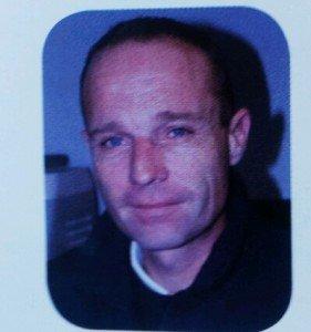 Saint-Arnoult-en-Yvelines: le chef de la police municipale égorgé dans son bureau 2369007_saintarnoult21-281x300