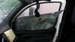 villeneuve-agression-3-300x168 dans violence contre les APM