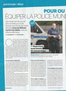 le parisien magazine 19 09 2014 (1)