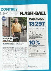 le parisien magazine 19 09 2014 (2)