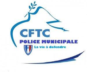 CFTC POLICE MUNICIPALE